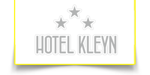 Hotel - Restaurant Kleyn*** ...a pleasant holiday near Tabacarie Lake, City Park, Delfinarium and Mamaia Resort, vis-a-vis from rugby-footbal stadium